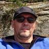 Profilový obrázek pro Petr Novotný