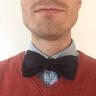 Profilový obrázek pro Tomáš Znamenáček